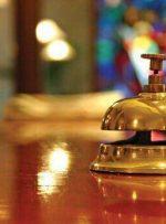 تخفیف اقامت در هتلها و شعلهور شدن آتش کرونا
