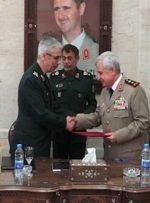 جزئیات قرارداد نظامی ایران و سوریه/ تحریمهای تسلیحاتی علیه ایران تمدید میشود؟