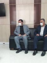 مدیرعامل شرکت توزیع نیروی برق استان کرمانشاه: درصدد معافیت مناطق زلزلهزده از پرداخت هزینه مصرفی برق هستیم