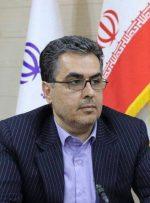 طرح ترافیک زوج و فرد خودرو در کلانشهر کرمانشاه از ابتدای بهمن اجرا میشود