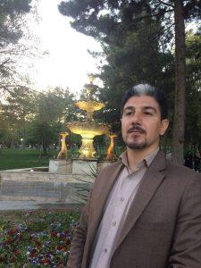 بررسی جامعه شناختی شوراهای اسلامی شهر( بخش دوم)
