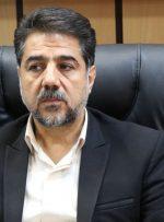 کاهش ۱۳ درصدی  تردد در محورهای استان کرمانشاه